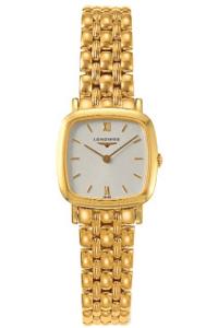 Мы выпустили и женские, и мужские часы, просто в новых коллекциях ... хронотеги: Longines, дайвинг, женские, золотые