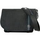 CRUMPLER Cheesy Disco (15